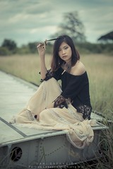 Portrait photography (Dari_Extension) Tags: portrait fashion fashionphotography models prettygirl portraitofawoman