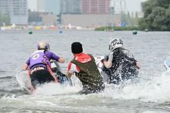 Open Dutch Jet Ski  Championship 2016 in Almere (PictureJohn64) Tags: open dutch jet ski championship 2016 almere flevoland water sport speed snelheid nederland kampioenschap jetski pilot piloot picturejohn64 challenge race adrenaline