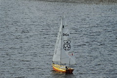 Dewi - 46 (TomGC96) Tags: sailing aberystwyth dewi robotic sailbot abersailbot