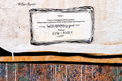 Roma. Torpignattara. Street art by Ella & Pitr. Detail (R come Rit@) Tags: italia italy roma rome ritarestifo photography streetphotography streetart arte art arteurbana streetartphotography urbanart urban wall walls wallart graffiti graff graffitiart muro muri streetartroma streetartrome romestreetart romastreetart graffitiroma graffitirome romegraffiti romeurbanart urbanartroma streetartitaly italystreetart contemporaryart poster posterart colla glue paste pasteup ellapitr ella pitr ellaetpitr frame shot street strada torpignattara