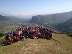 Campamento Ezcaray 2016  -  095 (Laparroquia) Tags: campmeno verano parroquia arnedoezcaray larioja nios jovenes iglesia catolico catolica fe juego diverison convivencia