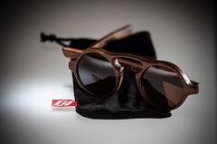 serie occhiali legno c4 wahhworks milano (1)