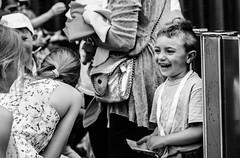 Smile (Raffaele_82) Tags: life light italy vatican rome history monochrome canon eos photo blackwhite view picture pancake 24mm monuments past sanpietro storia beatifull
