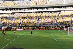 ecuhaiti-86 (LSteelz) Tags: usa america haiti ecuador soccer 100 metlife futbol copa 2016