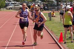 2016-06-25 MRC at SRR 26x1 -  (3173) (Paul-W) Tags: race track massachusetts run melrose somerville runners relay baton medford 2016 tuftsuniversity srr somervilleroadrunners melroserunningclub 26x1clubchallengerelayrace