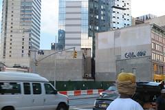 IMG_3787 (Mud Boy) Tags: newyork nyc brooklyn downtownbrooklyn graffiti streetart flatbush