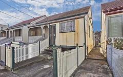 17 Smith Street, Summer Hill NSW