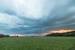 You need to do something about it (Raphs) Tags: denmark danmark zealand sjlland bisserup thunderstorm storm rain clouds sky dramatic dark evening horizon view meadow grass raphs canoneos70d canonefs1018mmf4556isstm front weather fv5 approaching