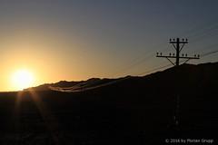 I_B_IMG_7478 (florian_grupp) Tags: china railroad train landscape asia mine desert muslim railway steam xinjiang mikado locomotive ore js steamlocomotive 282 opencastmine yamansu
