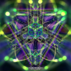 """Trance Nectar - Detail 2 • <a style=""""font-size:0.8em;"""" href=""""http://www.flickr.com/photos/132222880@N03/27919264601/"""" target=""""_blank"""">View on Flickr</a>"""