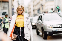 MH-0307-175816 (matthieuhuang) Tags: street paris fashion shoot style shooting outlook parisian parisfashionweek fashionweek picoftheday outfitoftheday streetstyle pfw ootd