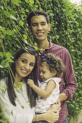 Los Rossi_745 (javlemus) Tags: family love latinamerica nature familia children mom kid dad photoshoot amor guatemala mam beb pap beba sesin pureza losrossi