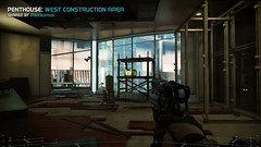 KILLZONE SHADOW FALL - PENTHOUSE 20 (iAwesomus) Tags: killzone helghast isa vsa helghan iawesomus