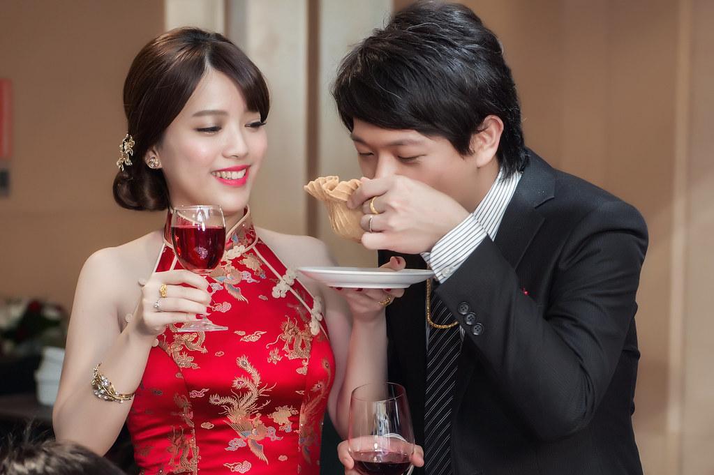 台中兆品酒店-台北婚攝-599