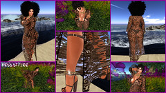 NessCollage159 (Lioness1 Serenity) Tags: ryvolter empire ryca moderncouture slink