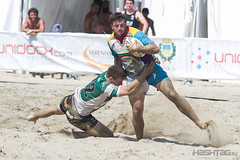 Rugby-2-15