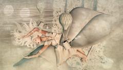 18.07.16 - Renew (rainbowmubble) Tags: beusy labaguette minimal moonamore secondlife stripedmocha thecrystalheartfestival thekawaiiproject theseasonsstory ultra ultrasl weloveroleplay roquai