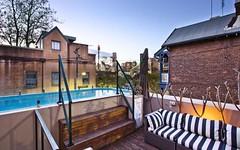 250 Liverpool Street, Darlinghurst NSW