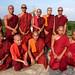 11-10-07 Myanmar (1031) R01