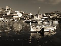 Marseille, port de la Madrague (Bruno Bellouard Photography) Tags: ocean sea marseille paca madrague seaocean portdelamadrague