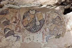 Aswan - Qubbet el-Hawa (Malcolm Bott) Tags: northafrica egypt aswan