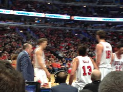 """Noah and Gasol • <a style=""""font-size:0.8em;"""" href=""""http://www.flickr.com/photos/109120354@N07/15232881183/"""" target=""""_blank"""">View on Flickr</a>"""