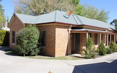 1/359 Rankin Street, Bathurst NSW
