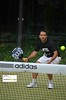 "foto 38 Adidas-Malaga-Open-2014-International-Padel-Challenge-Madison-Reserva-Higueron-noviembre-2014 • <a style=""font-size:0.8em;"" href=""http://www.flickr.com/photos/68728055@N04/15285237053/"" target=""_blank"">View on Flickr</a>"