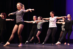 City Dance Showcase (Peter Jennings 17.3 Million+ views) Tags: new city ballet french dance theatre jazz charleston belly tango peter auckland zealand ballroom nz cancan hip hop chacha showcase flamenco cleopatra jennings foxtrot raye freedmann