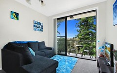 4/16 Woodlawn Ave, Mangerton NSW