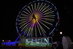 DSC_3134 (ppeng@yahoo) Tags: night nikon taipei 台北 2470 d810 taipeichildrensamusementpark 兒童新樂園 台北兒童新樂園