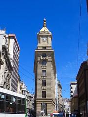 Valparaíso-26