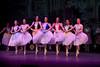 EL SECRETO DE LAS ZAPATILLAS ROJAS - El Ballet de Rosa Founaud (Consejería de Educación y Cultura de Ceuta) Tags: seleccionar