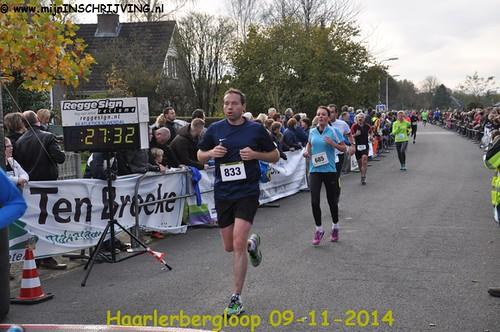 Haarlerbergloop_09_11_2014_0311