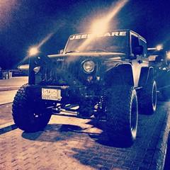 أنشئت الصورة بواسطة #Snapseed @jeddahjeepers @jeepcareshop #jeep #jk #jeddah (anwar marghalani) Tags: jeep jeddah jk الصورة بواسطة snapseed أنشئت jeddahjeepers jeepcareshop