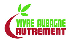 logo VAA6 (thierrygil) Tags: fleur plante logo design commerce internet communication business boutique service concept protection solution feuille environnement logotype assurance recycler abstrait cration durable pictogramme cologie affaire croissance picto dveloppement prvention stratgie