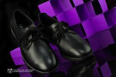 Adler Shoes (Andy Le | +84908231181) Tags: city fashion google shoes adler vietnam product saigon