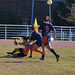 "CADU Rugby 7 femenino • <a style=""font-size:0.8em;"" href=""http://www.flickr.com/photos/95967098@N05/15647717167/"" target=""_blank"">View on Flickr</a>"