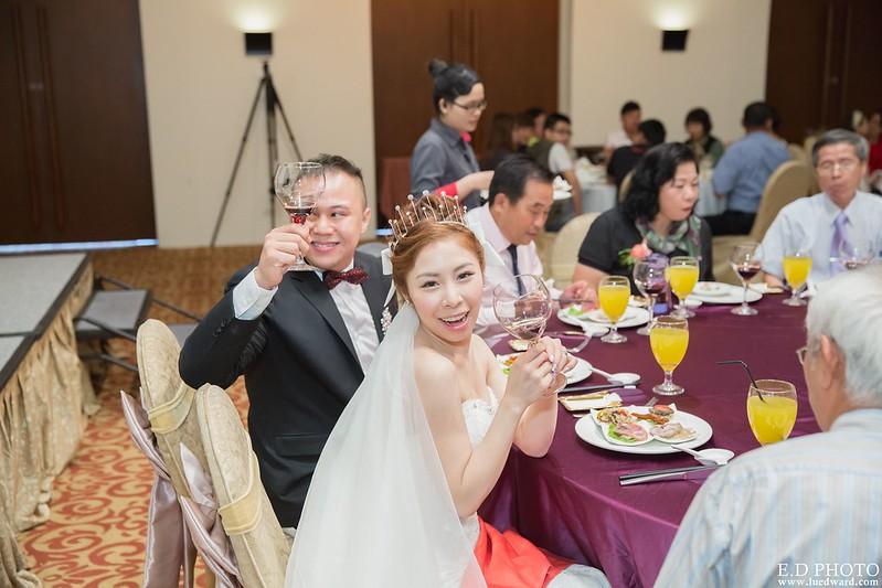 喆豫&爰均-0131