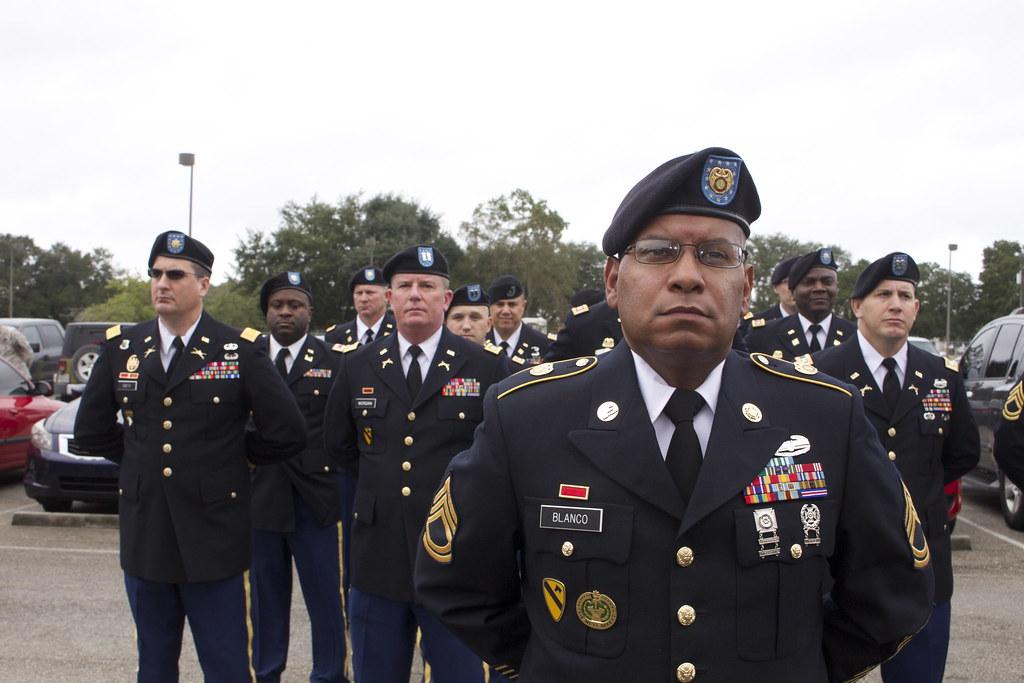 Army Asu Medals – Wonderful Image Gallery