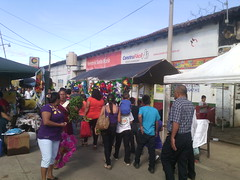 "Chalchuapa celebró el tradicional Día de los Difuntos • <a style=""font-size:0.8em;"" href=""http://www.flickr.com/photos/128125288@N02/15680069506/"" target=""_blank"">View on Flickr</a>"