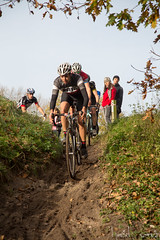 JE7A0131 (hamishpics) Tags: amsterdam flickr thenetherlands places cyclocross gert atac 2014 round6