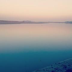 #RiverKabul #Pakistan #Nowshera #Pabbi #PushtoonGarhi #Nature #Beautiful #FollowBack #ifollowbackfast #InstantFollowBack #ifollowbackinstantly (Ihtisham Khan) Tags: square nashville squareformat iphoneography instagramapp uploaded:by=instagram