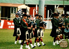 Pipe Band Christchurch 1988 V1.7-tweed jacket photos (The General Was Here !!!) Tags: newzealand christchurch scotland photo pix kilt 1988 scottish marching kiwi kilts 1980s piping drill pipers chanter pipeband drones kiwiana scottishmusic inuniform standrewspipeband addingtonshowgrounds scottishmusichighlandmusic