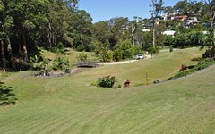 Lot 303 - 9 Breakers Way, Korora NSW