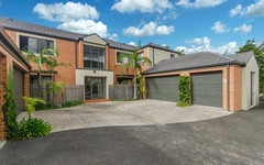 16/9 Cherry Street, Woonona NSW