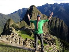 Machu Picchu-13