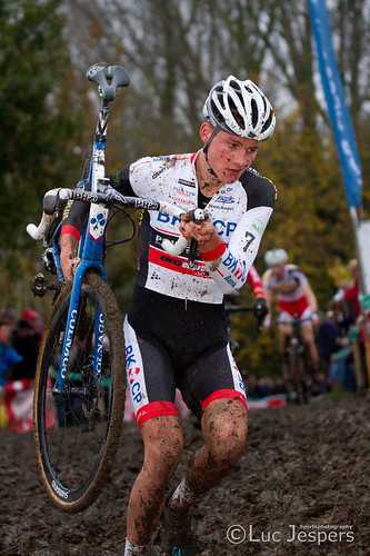 Superprestige Gavere 139