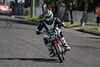 20141026-_MG_2277 (ShortyDan) Tags: bike sport canon crash sigma grand racing prix 7d sundance 1020 70200 photoj motorsport postie australiapost cessnock