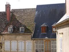 10.10.2010 - Moulins-Engilbert (5) (maryvalem) Tags: france lumix bourgogne fontaine morvan nikidesaintphalle jeantinguely alem nivre chteauchinon alainlemtayer